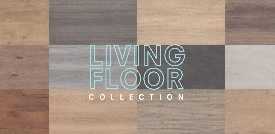 living_floor_collection